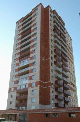 Противопожарные двери в Псков